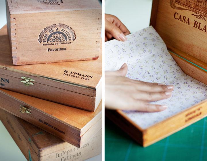 Gift Box Ballymena Wedding List : GiftBox2