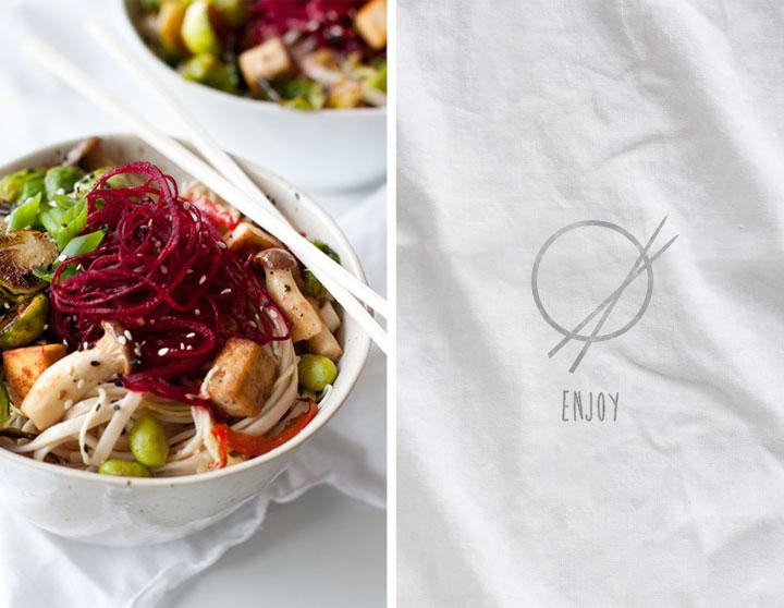 tofu-and-veggie-miso-noodles6