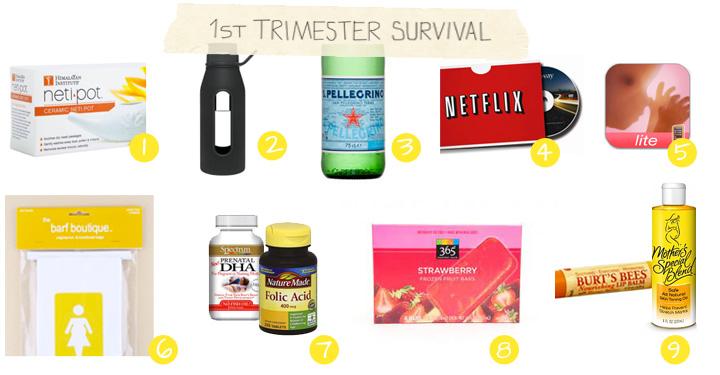 First-Trimester2