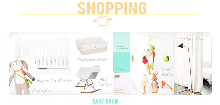 2nd-Trimester_Shopping1