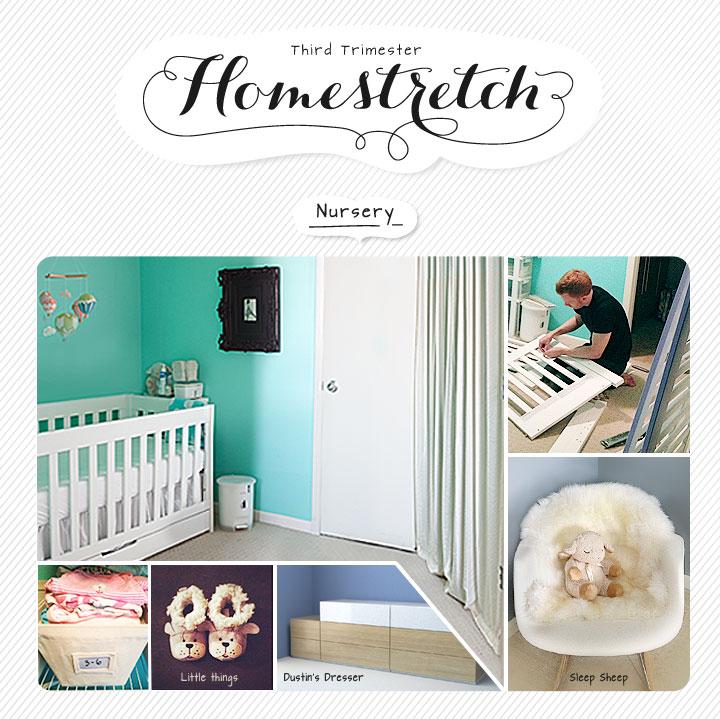 3rd-Trimester_Nursery