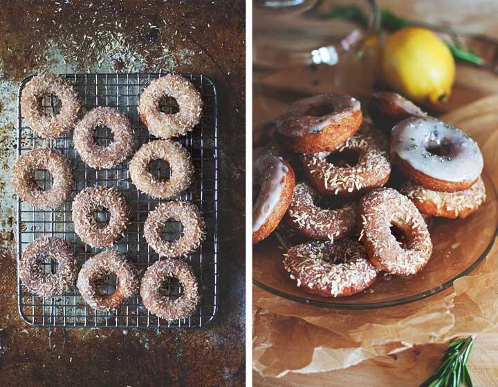 DonutSisters6