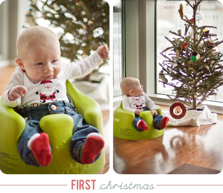 3months_christmas