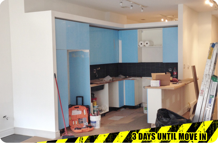 Construction_Kitchen9